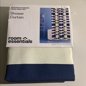 Room Essentials